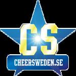 Cheersweden